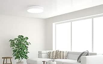 Yeelight LED Deckenleuchte Modern Deckenlampe Anti-Moskito für Schlafzimmer H2E1