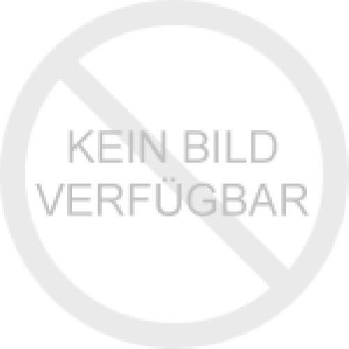 Siemens KS63Z000 Kühlschrankzubehör/Verlängerungsschlauch, 3 m Länge