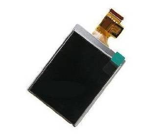 nikon-coolpix-camera-s3100-s2600-s2700-s2800-s3500-s3600-s3300-s3200-s3700-replacement-lcd-screen-di
