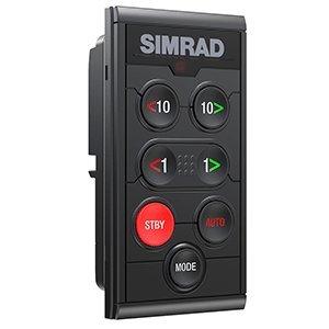 Simrad OP12 Autopilot Controller Simrad Autopilot