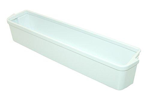 Bauknecht 481241828467 Kühlschrankzubehör/Einlegeböden / Ikea Refrigeration Bottle Holder Gestell Tür Regal
