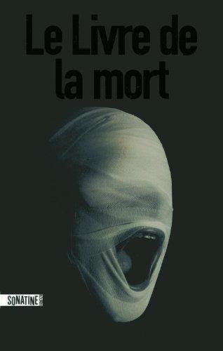 """<a href=""""/node/8506"""">Le livre de la mort</a>"""