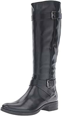 Femme D Stivali Sacs Bottes Et Chaussures D Mendi Geox qpwTBUxXvU