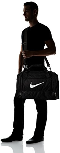 Nike Brasilia 6 Sporttasche - 5