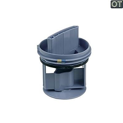 Washing Machine Lint Filter BSH 64792000647920Bosch Siemens Neff Balay Constructa by Bosch