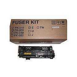 Preisvergleich Produktbild Kyocera FK-310(E)–fusers