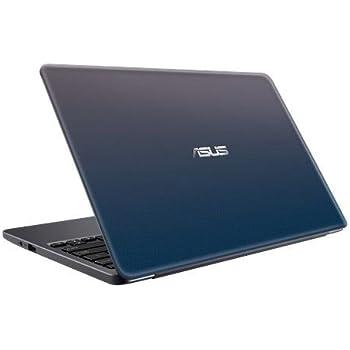 "Asus Vivobook E203Nah -Fd049T (Intel Cdc-N3350/2GB RAM/500GB Hdd/11.6""/Windows 10) Plastic With Imr In Star Grey"