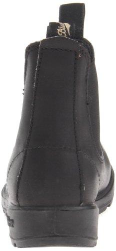 Blundstone 510 - Classic, Bottes Classiques Mixte adulte Noir (Black Premium)
