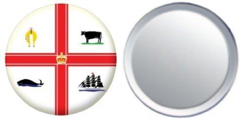 spiegel-knopfabzeichen-flagge-fahne-australien-melbourne-58mm