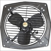 ALMONARD _Exhaust Ceiling Fans