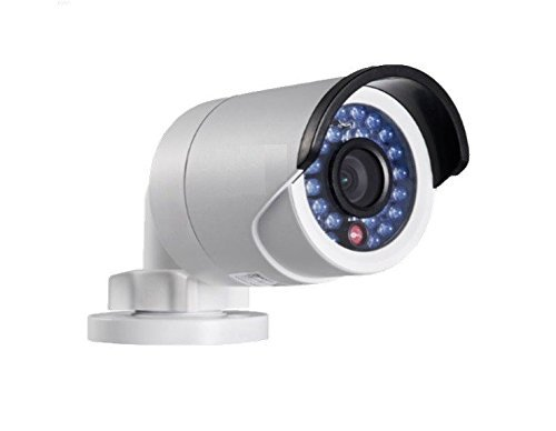 hikvision-ds-2cd2035-i-30mp-build-in-poe-outdoor-hd-1-3-progressive-scan-cmos-ir-bullet-network-ip-c