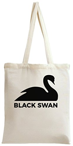 black-swan-sac-a-main