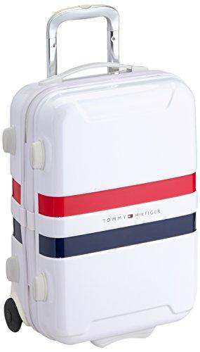 tommy-hilfiger-valigie-cruise-ws41004-55-l