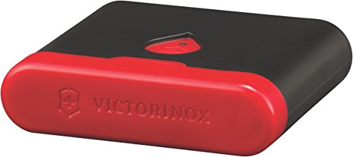 victorinox-lifestyle-20-accesorios-localizador-de-maleta-7-cm