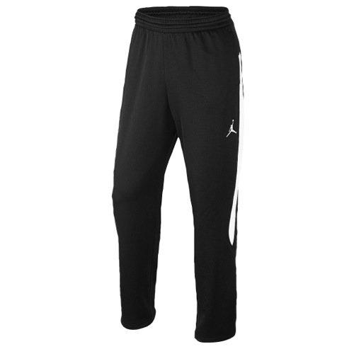 Nike Damen W NSW HRTG Track JKT PK Jacket, Black/White, L