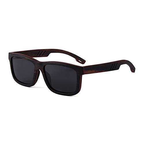 WDDP Sport-Sonnenbrille Polarisierte Sonnenbrille Mit UV400-Schutz Für Männer Und Frauen,D