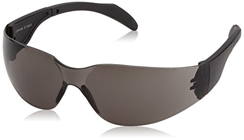 Swiss Eye Sportbrille Outbreak S, Black/Smoke, One Size, 14041