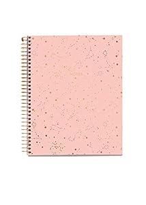 MIQUELRIUS 47718 - Cuaderno A5,