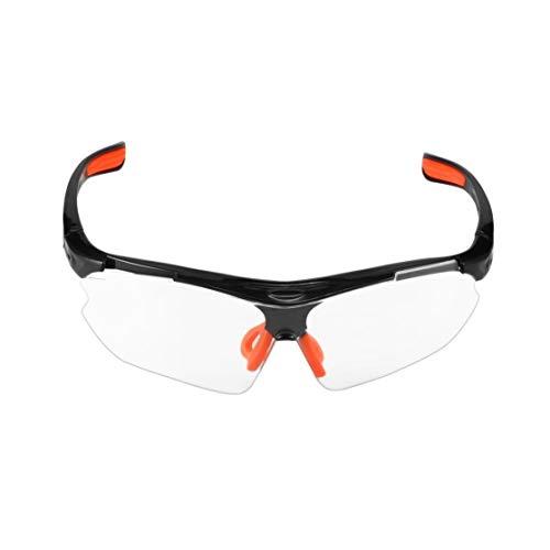 Fahrrad Radfahren Brillen Winddicht Eyewear Outdoor Sports Mountainbike Goggles Kaemma