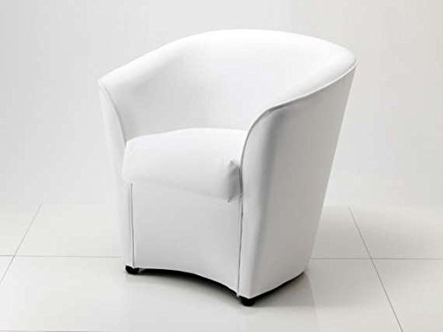 Beautiful Poltroncine Mondo Convenienza Contemporary - harrop.us ...