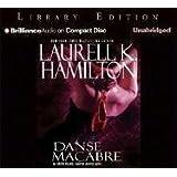 Danse Macabre (Anita Blake, Vampire Hunter, Book 14) by Laurell K. Hamilton (2006-06-27)