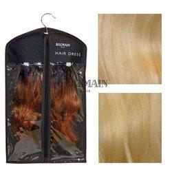BALMAIN Hairdress Extensions de Cheveux Stockholm 40 cm