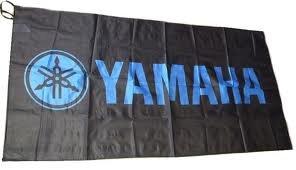 yamaha-fahnenbanner-150cm-x-75cm-vstar-raider-fazer