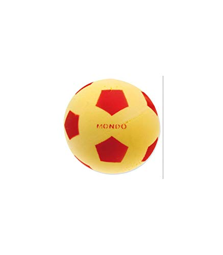 Be Toys - Ballon en Mousse d20