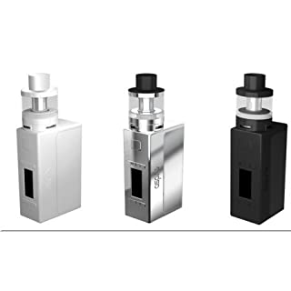 Aspire EVO75 Black Sub-Ohm Kit