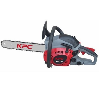 "MOTOSIERRA KPC KM3810S - 40 cms - 3/8"""