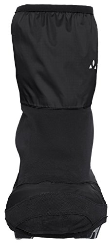 vaude-tiak-overshoe-shoe-cover-black-black-size36-39