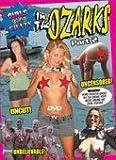 Girls Going Crazy: Ozarks #2