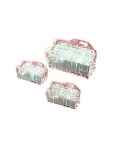 genuine-toshiba-staple-2400-staple-2400-staple-cartridge-box-of-3-by-toshiba-by-toshiba