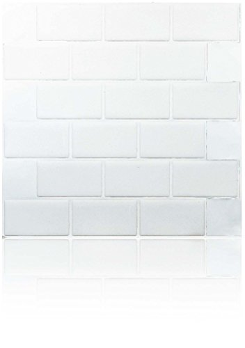 tic-tac-tiles-high-quality-anti-mold-peel-and-stick-wall-tile-in-subway-white-5-tiles