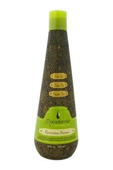 Macadamia – 300 ml Rejuvenating Shampoo