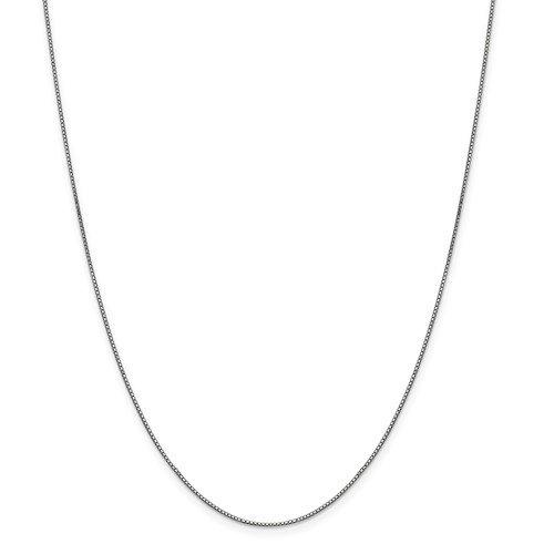 icecarats-designer-schmuck-10k-white-gold-90mm-kette-box-in-24-zoll