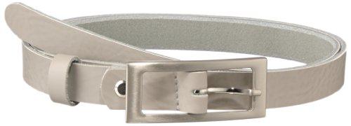 mgm-cintura-donna-grigio-grau-hellgrau-95-cm