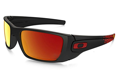 oakley-fuel-cell-oo9096-c60-9096a8-sunglasses