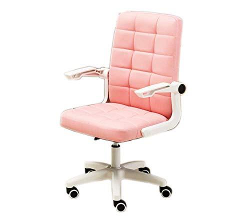 Sedie Girevoli Per Camerette Prezzi.Sedie Per Camerette Ragazzi Classifica Prodotti Migliori