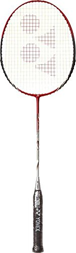Yonex Badminton Racket Carbonex 6000 N  available at amazon for Rs.1430