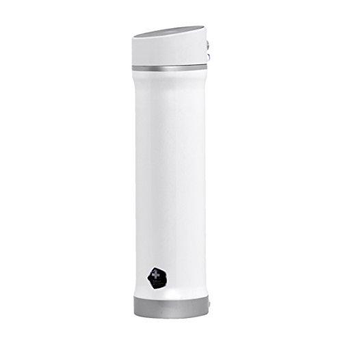 raoluns-ultrafiltrazione-depuratore-di-acqua-elettrico-per-la-casa-intelligente-completamente-automa