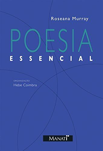 Poesia Essencial