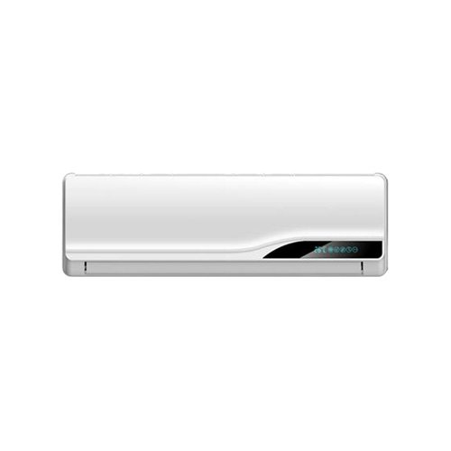 Videocon Vsd55.wv1-mda Split Ac (1.5 Ton, 5 Star Rating, White)
