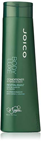 Joico Body Luxe Volumizing Conditioner, 1er Pack (1 x 300 ml) -