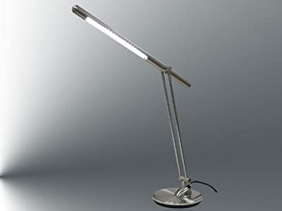 LED Tischleuchte, Tischlampe, Terle Desk daylight 10211 von Kiom auf Lampenhans.de