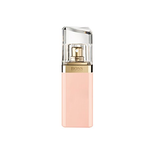 Boss - Ma Vie - Eau de Parfum para mujer - 30 ml