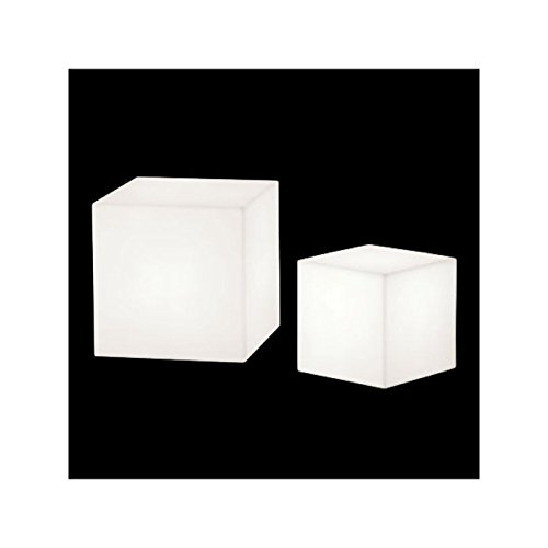 SLIDE Cube Intérieur