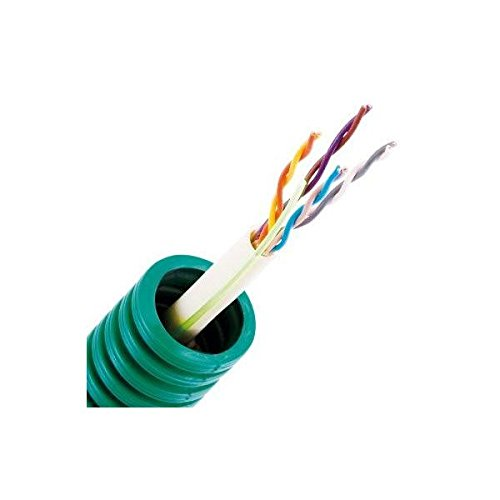 shopelec-prefile-icta-3422-ptt-298-adsl-4p-25-m