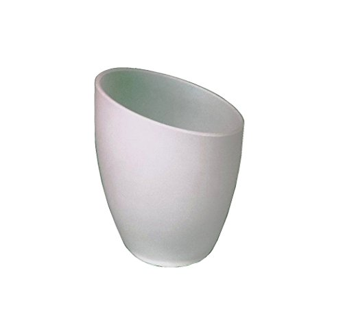 replacement-frosted-glass-slanted-conical-lampshade-fits-bq-quo-venus-lighting-cone-ottoni