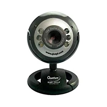 FRONTECH E-CAM JIL 2221 WINDOWS VISTA DRIVER